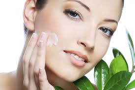 Organic Skin Care – Is It Effective?