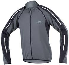 Gore Clothing Can Help You To New Personal Bests