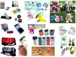 A Quick Look At Some Of The Advantages Of Buying Wholesale Gift Items