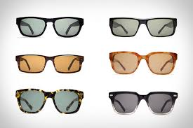 How To Find The Best Deal On Sunglasses
