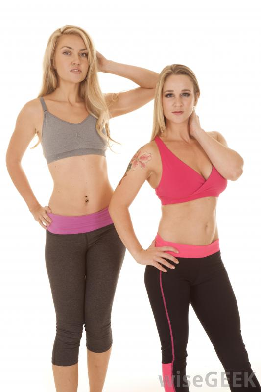 On Line Shopping for Clothes for Yoga And Pilates