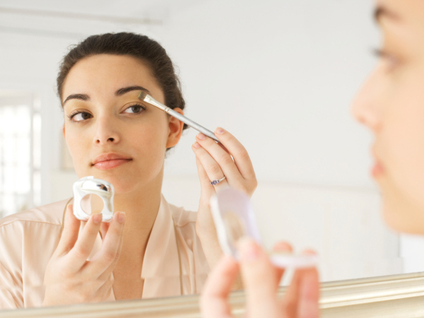 How You Can Keep Maintain Your Beauty