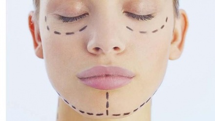 Is there still a stigma about cosmetic surgery?