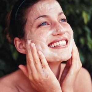 Planning your skincare regime