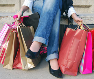 Are You Addicted To Shopping: Why Are We Compelled To Buy?