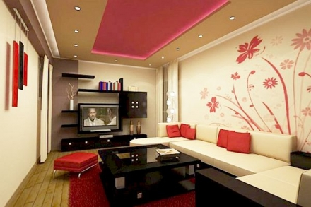 Modern Design: How To Make The Most Of Your Living Space