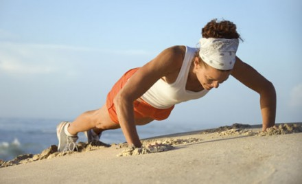 Are You A Fitness Freak: Things To Consider When Working Out