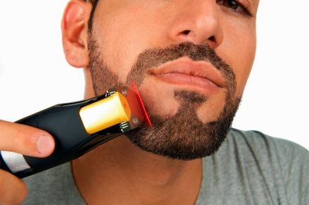 How to Maintain Your Beard in Under 3 Minutes