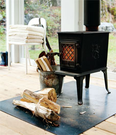 Hottest Winter Homestyle Tips