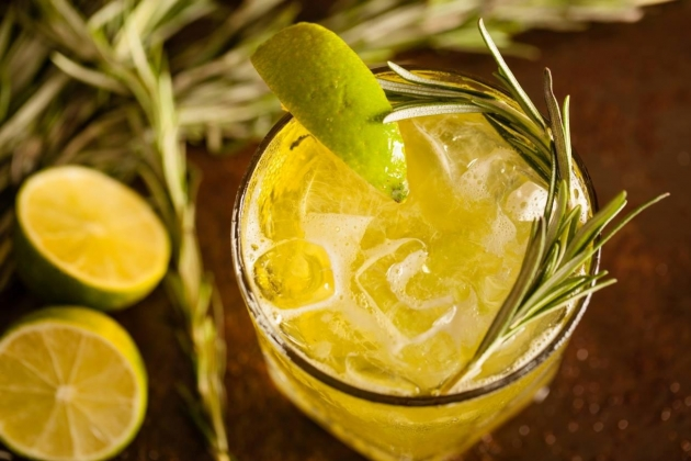 The Most Famous Cocktails: What's Your Poison Tonight?