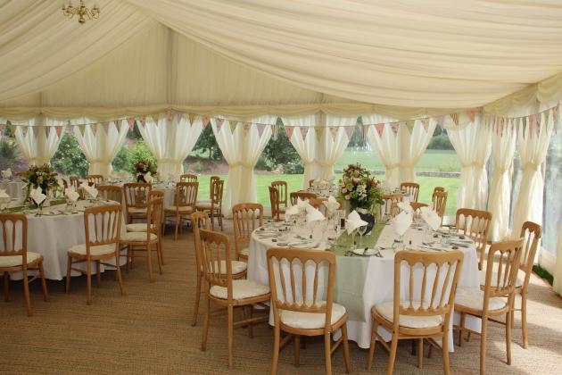 Your Wedding Venue Checklist