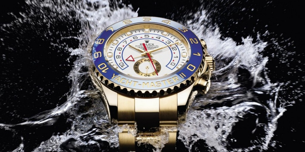 in-defense-of-rolex-watches-1089300-TwoByOne