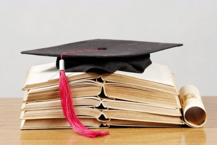 MBA vs. MSA: Which Master's Degree is Right For You?