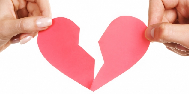 What rights do unmarried couples have in a breakup?