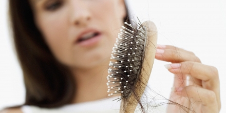 Knowing how hair building fibers work and help you get back your lost hair