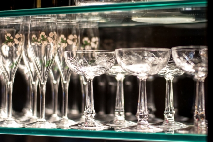 When to Sell Family Heirlooms
