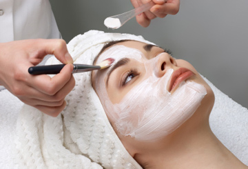 Why Beauty May Be the Most Secure Career Path