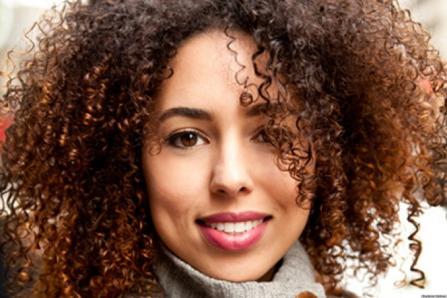 The lesser-known and accepted perks of having curly hair