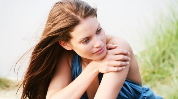 How To Keep Your Skin Healthy All Year