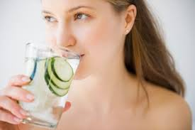 Tips for Getting Healthier Skin