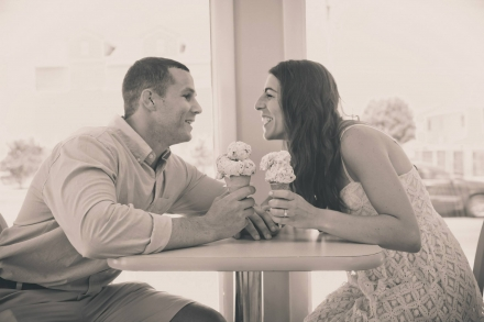 5 Ways To Make Your Next Date Unique