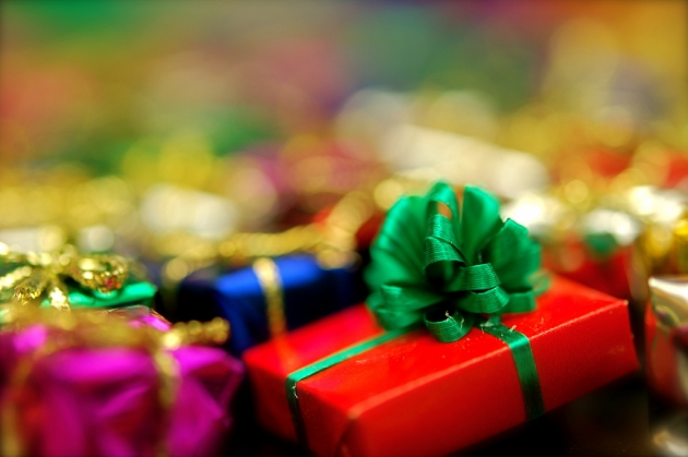 What Different Gifts Really Mean