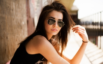 The Key Health Benefits of Sunglasses You should Know about