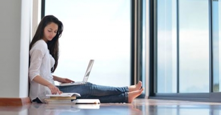 Top Reasons to Study for an MBA Online