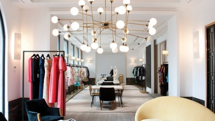 What Sets Boutiques Apart From Large Retailers