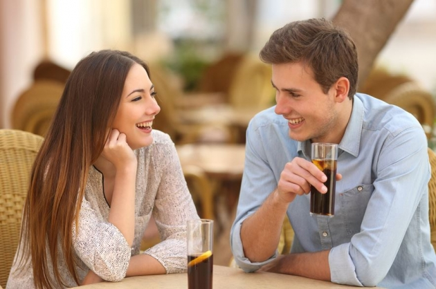 Inexpensive Dates for Your Long Time Love