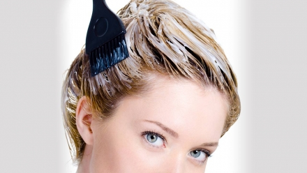 Really Common Hair Coloring Mistakes You Need To Stop Making