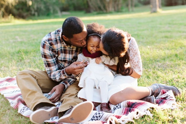 How Having Kids Will Change Your Relationship With Your Partner